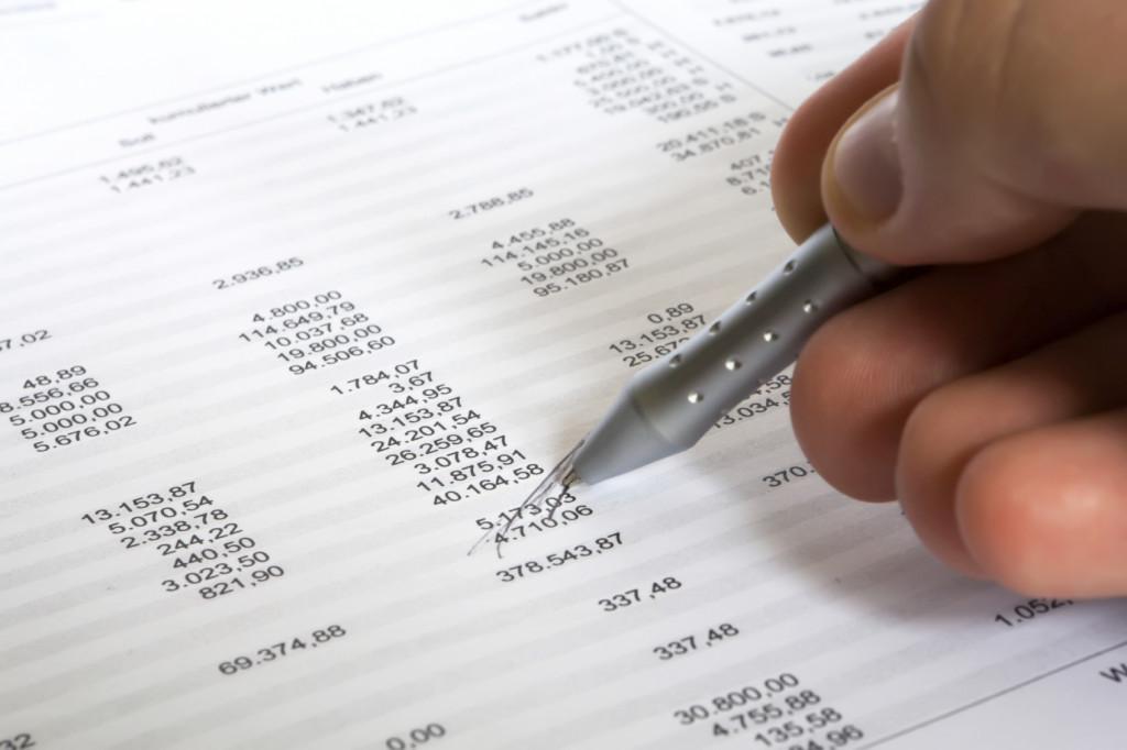 Bruce Chilcott Accounting Image